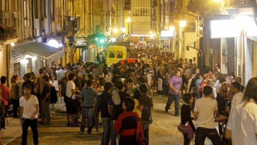 """Las mediciones acústicas realizadas en Río de la Pila, Cañadío y Pombo """"no son alarmantes"""""""