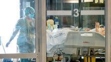 UMI del Hospital Universitario Insular de Gran Canaria
