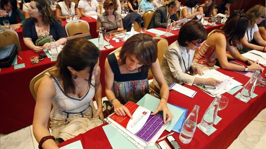 Colombia mejora en el Índice de la Brecha de Género del Foro Económico Mundial