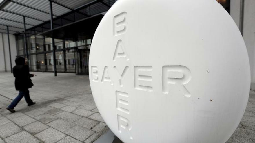 Bayer reconoce haber sufrido un ciberataque