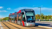 El Gobierno de Zaragoza renuncia a seguir con el proyecto de la línea 2 del tranvía