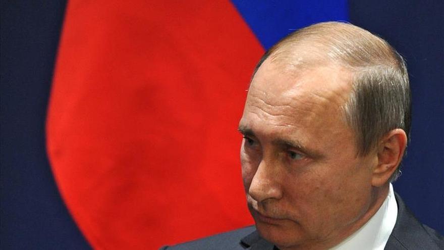 Rusia prohíbe la importación de frutas y verduras de Turquía