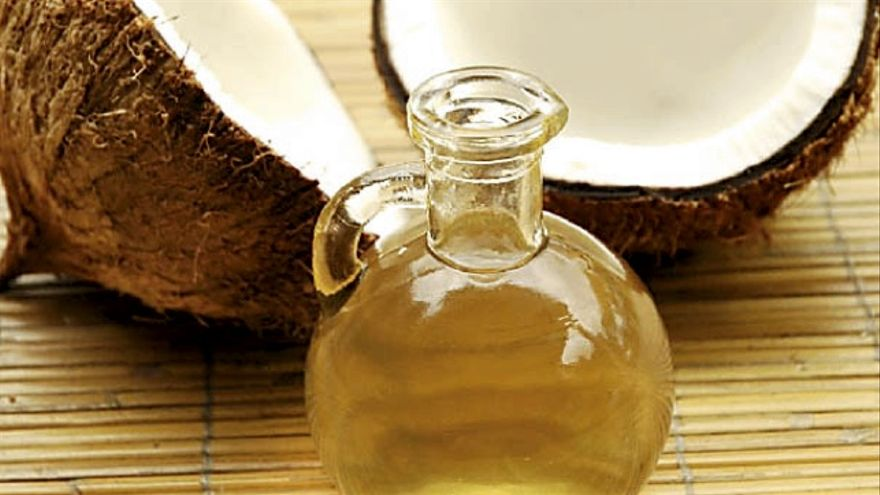 Azúcar de coco: ¿más sano que el azúcar de mesa?