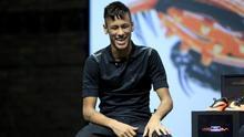 La Audiencia Nacional cita a declarar como investigados a Neymar y Bartomeu
