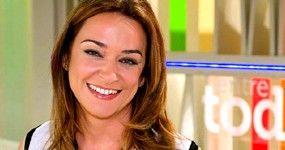 'La tarde se escribe con T': Así será el nuevo show de Toñi Moreno en TVE al estilo de Oprah Winfrey