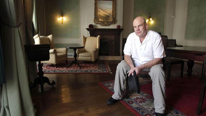 David Simon desarrolla con Mediapro una nueva serie sobre la Guerra Civil