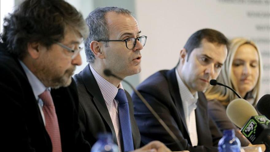 Galicia y Argentina cierran una treintena de acuerdos en cumbre MICAtlántica