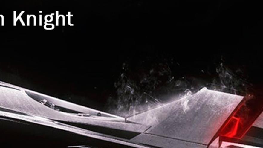 batman-arkham-knight-E3-2014.jpg