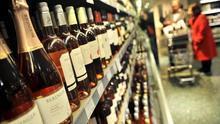 El consumo de alcohol al volante cae 45 por ciento en Brasil con la ley de tolerancia cero