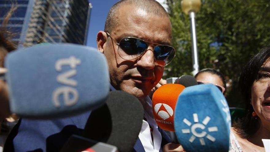 """La Defensa de Flores: Sentencia de Madrid Arena """"está llena de juicios de valor"""""""