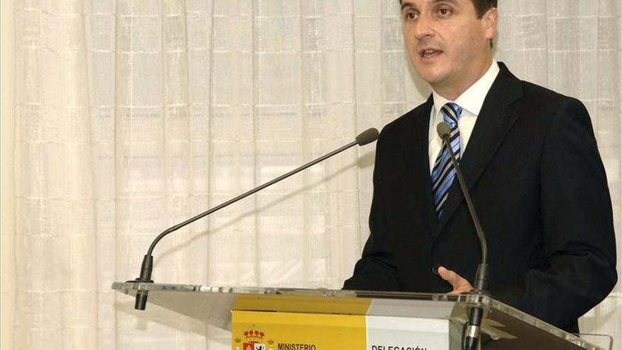 Treinta miembros de PSOE y CPM se sentarán en el banquillo por compra de votos en 2008