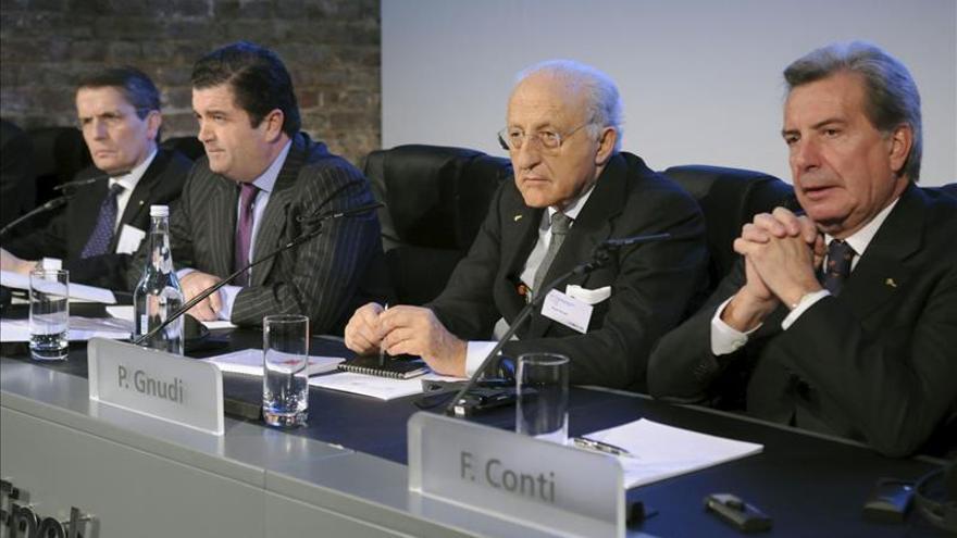 Enel capta 3.133 millones de euros con la colocación del 22 % de Endesa