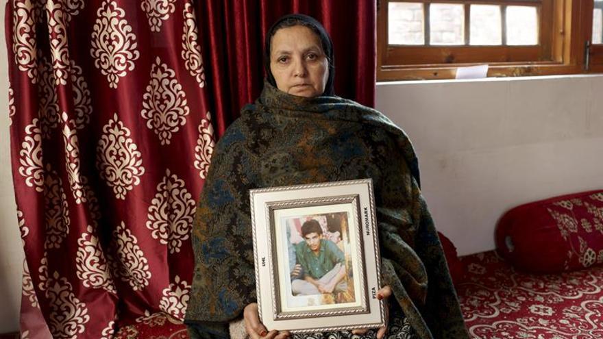 Activistas indios ganan el premio de derechos humanos noruego Rafto
