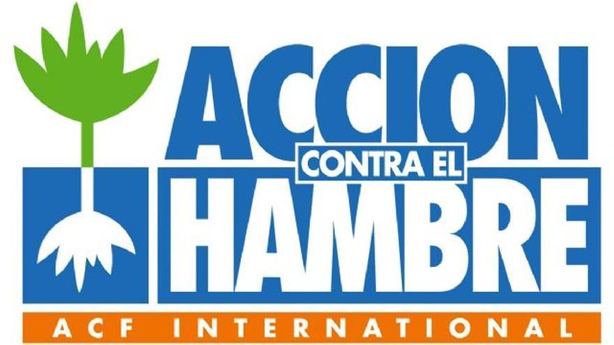 Acción contra el hambre aterriza en Murcia para facilitar el accceso al empleo