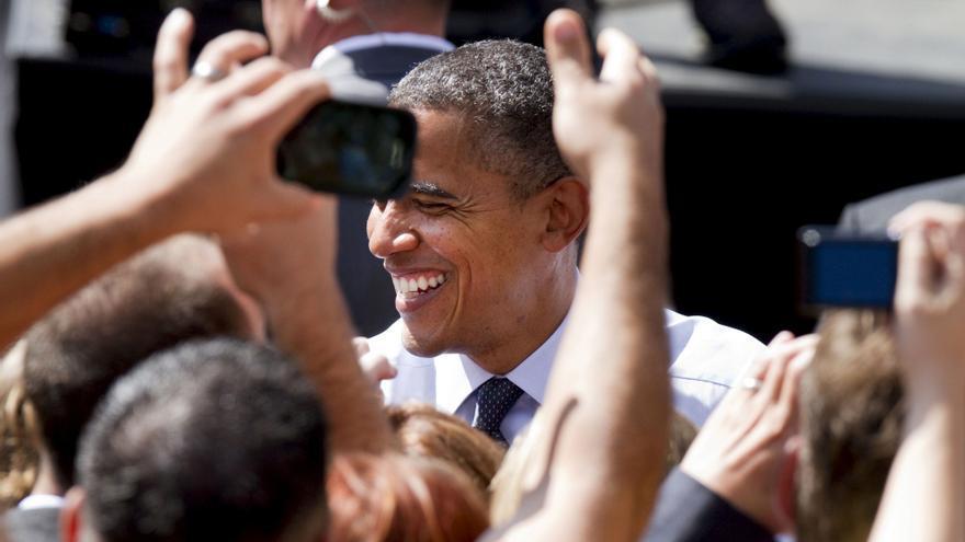 Obama niega haber descuidado a Latinoamérica y dice querer volver a la región