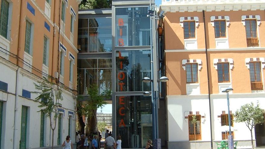 Cambiemos Murcia propone un 'bonoparquin' para los trabajadores del Conservatorio