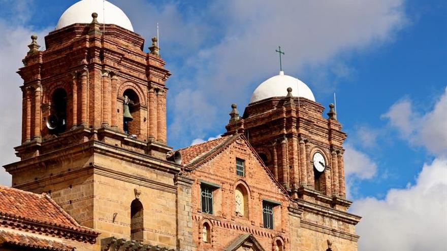 Villa de Leyva y Monguí, un viaje a la Colonia en el centro de Colombia
