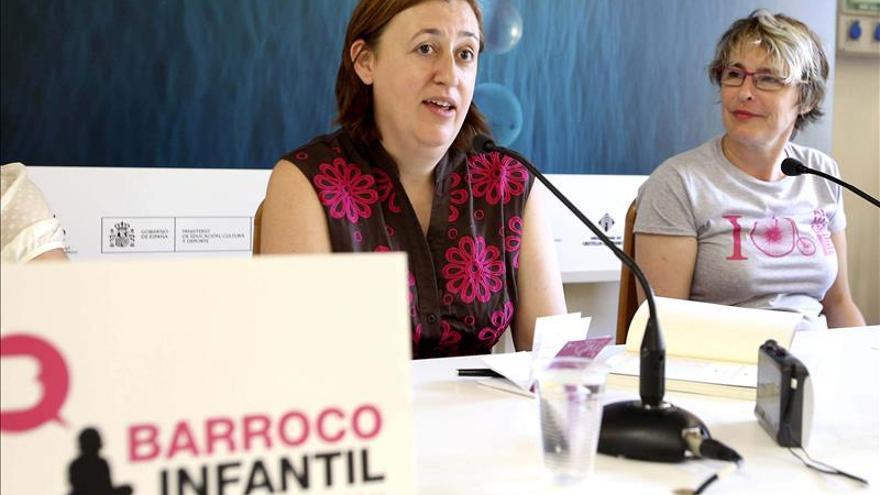 "Itziar Pascual gana premio Leopoldo Alas Mínguez con la obra de teatro ""Eudy"""