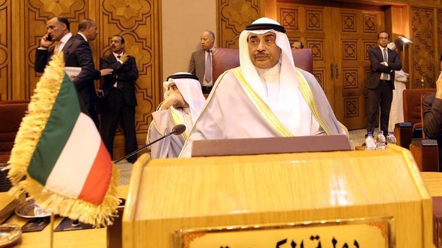 Liga Árabe se reúne de emergencia para tratar aumento de tensión en Jerusalén