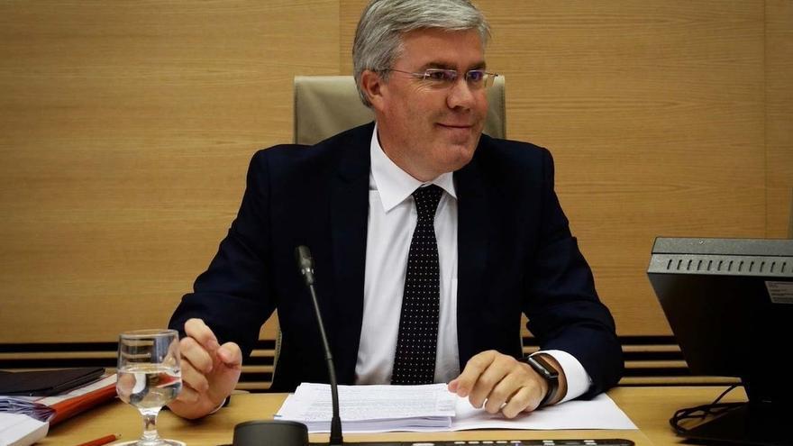 Hacienda pide que alcaldes y europarlamentarios declaren en el Tribunal de Cuentas por el acto en Bélgica con Puigdemont