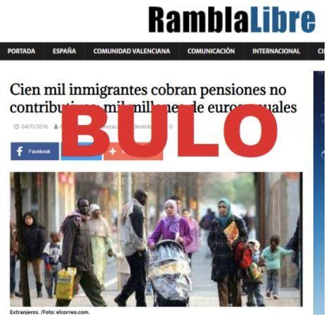 https://static.eldiario.es/clip/b1bf1bec-e6f5-42e8-9cc4-6906fab2634a_source-aspect-ratio_default_0.jpg