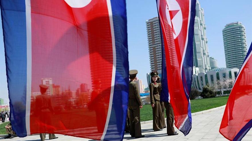 Seúl acogerá un museo sobre la violación de derechos humanos en Corea del Norte
