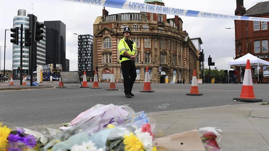 Arabia Saudí es promotor del extremismo en el Reino Unido, según un informe