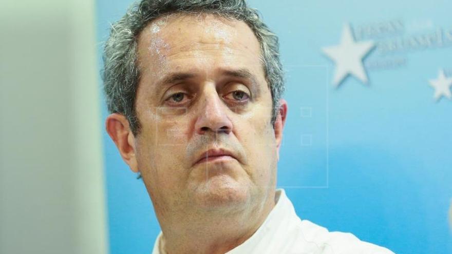 Forn pide al Supremo que testifique la cúpula de los Mossos para rebatir a De los Cobos