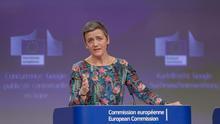 Bruselasabre una investigación a España por un plan de 20,7 millones en ayudas públicas a Peugeot