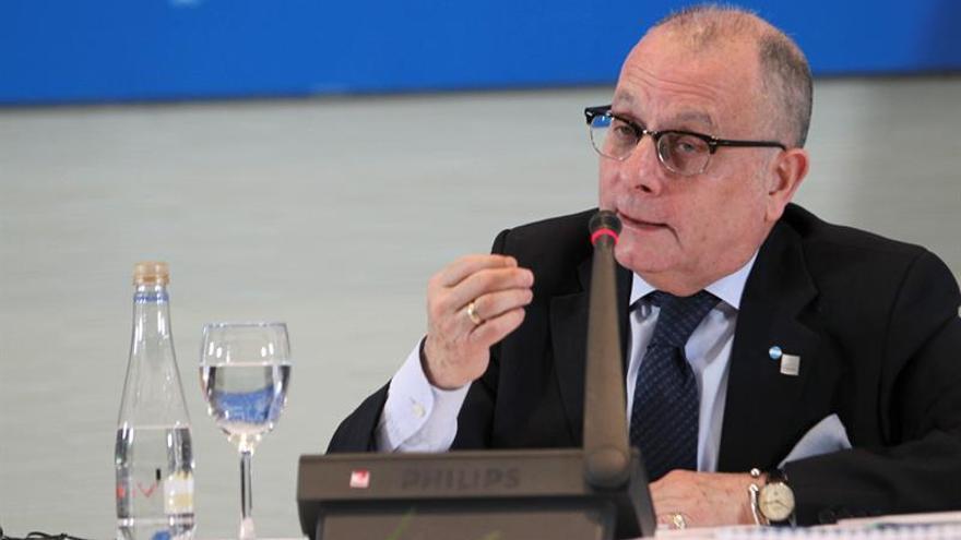 Argentina: No está lejos de aplicar la cláusula democrática del Mercosur a Venezuela