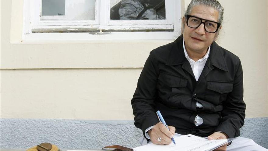 El Centro de Arte Dos de Mayo acoge la visión crítica de Carlos Garaicoa