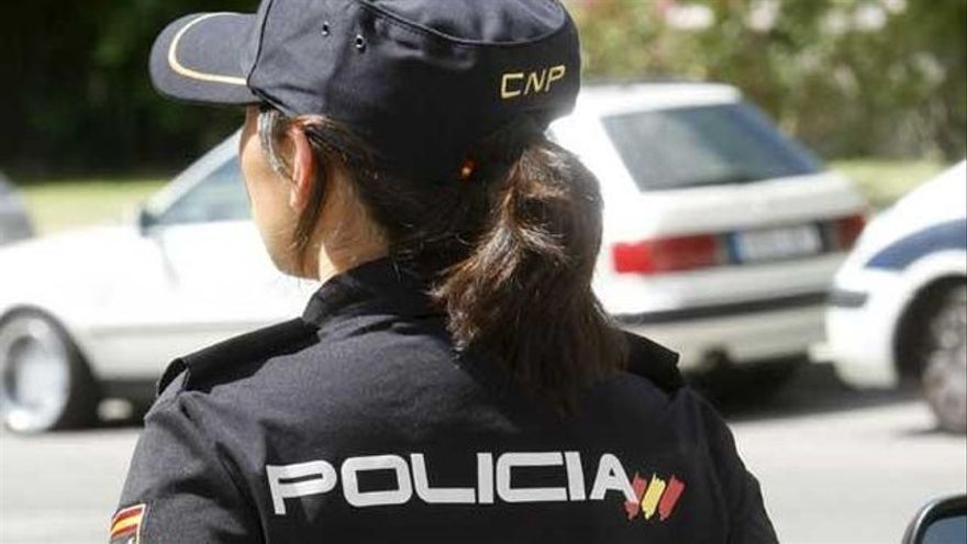 La acción policial permitió localizar a cinco fugitivos de la justicia