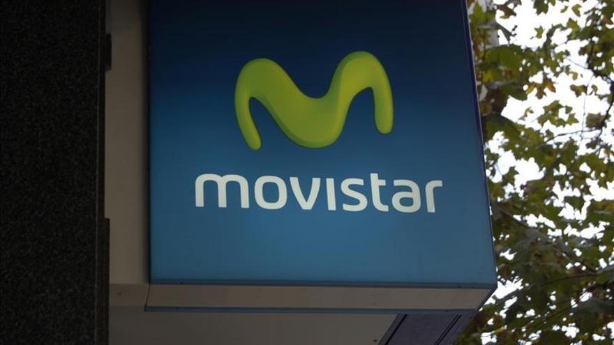 Movistar lidera las quejas en telefonía móvil en Chile, según un estudio oficial