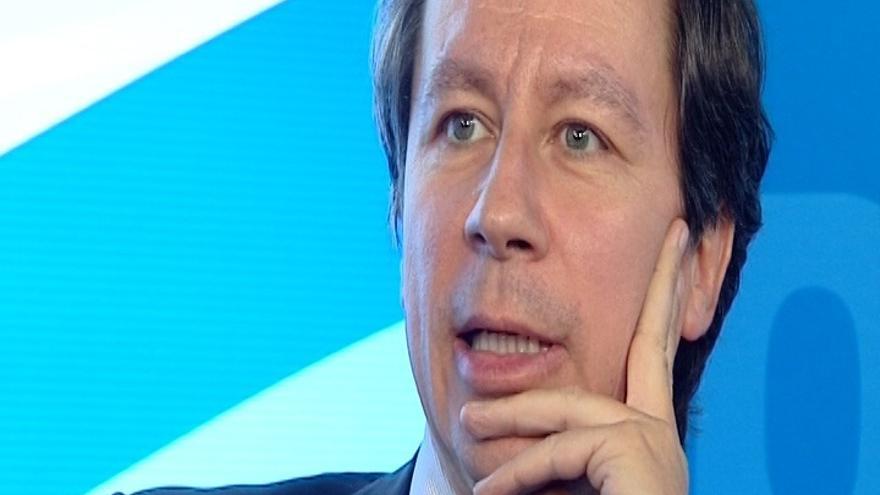 Floriano reclama investigar los patrimonios de Pujol y Mas porque sus sueldos no dan para cuentas en Suiza ni 'resort'