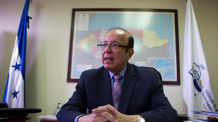 Ombudsman de Iberoamérica hablarán en Panamá de migración y derechos humanos