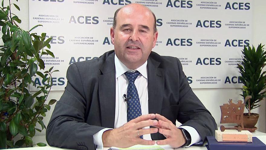 Efeagro, premio ACES a la mejor labor informativa durante pandemia
