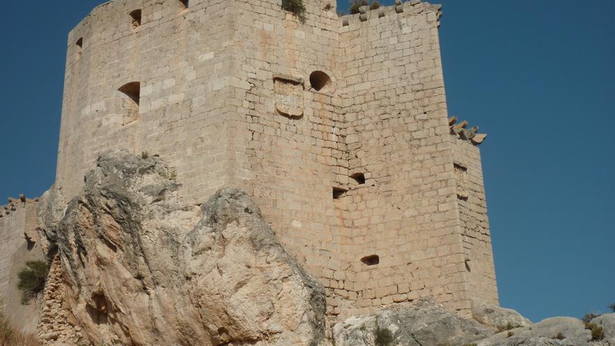 Los propietarios no se están responsabilizando de la conservación del castillo, denuncian desde el Ayuntamiento