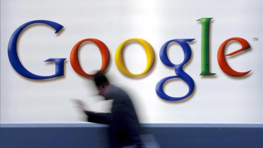 Google pagó 1.000 millones dólares a Apple para mantener el buscador en iPhone