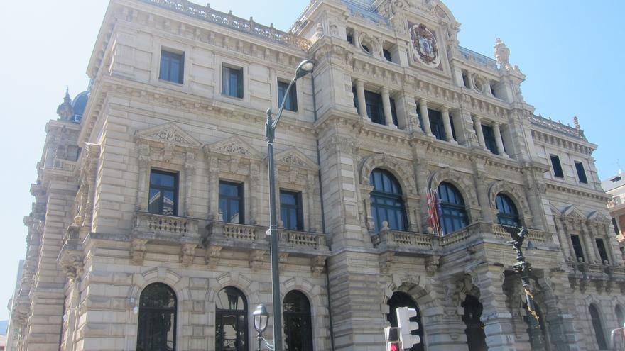 La Hacienda de Bizkaia recauda hasta junio 3.455 millones de euros, un 4% más que el año pasado