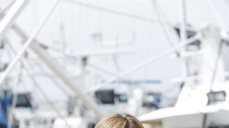 """Mendía dice que """"no vale confiar en intermediarios"""" para """"echar a Rajoy"""""""