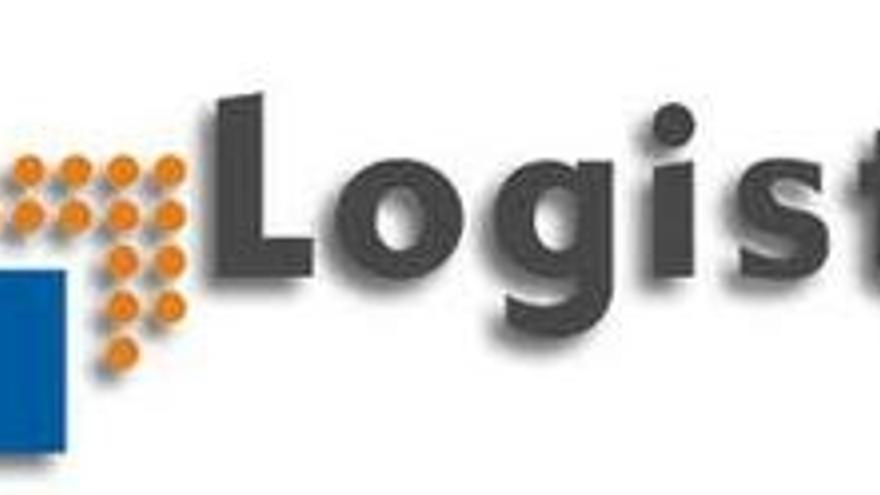 Economía/Empresas.- Logista gana 157 millones en su ejercicio fiscal 2020, un 4,5% menos, y mantiene el dividendo
