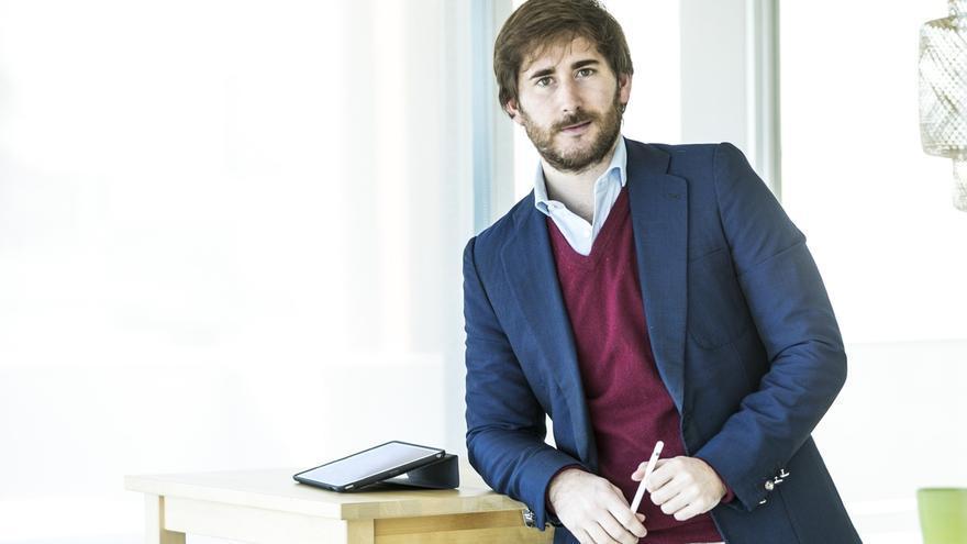 La 'legaltech' española Legaline adquiere el portal Reclamacionex