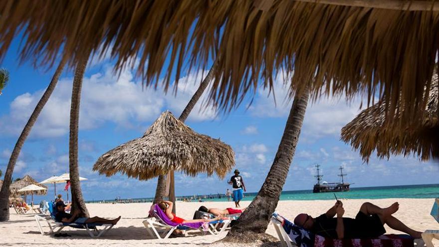 Inversores de EE.UU. visitan proyectos inmobiliarios y turísticos dominicanos