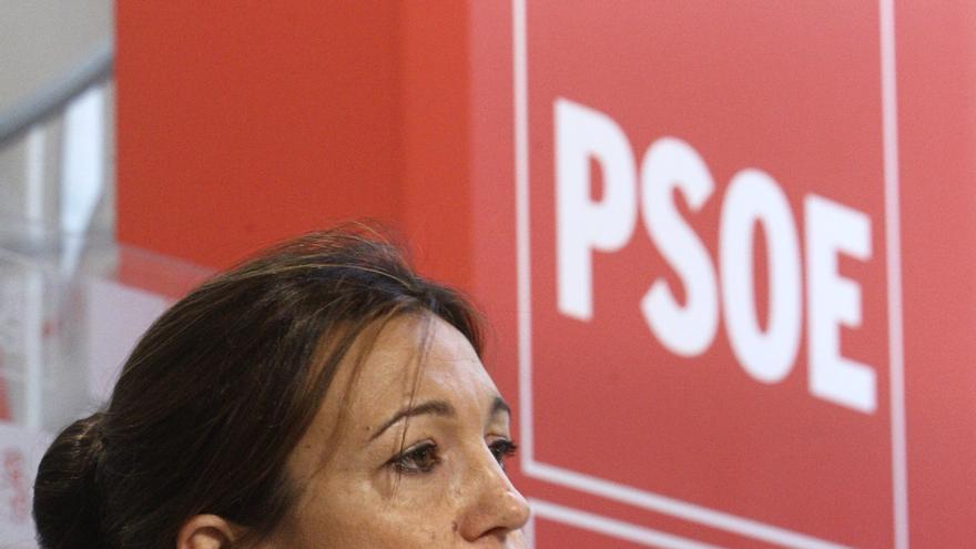 """El PSOE dice que Rajoy, ante la imposibilidad de devaluar la moneda, """"ha devaluado el país entero"""""""