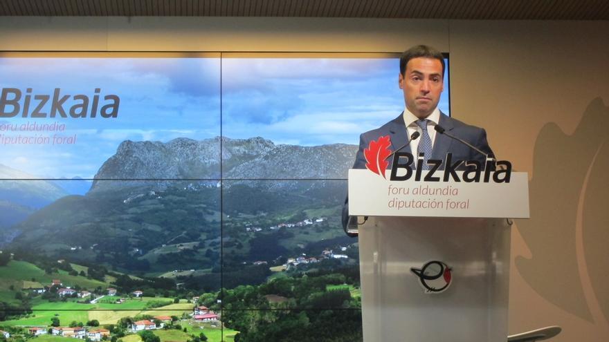 Bizkaia abre este jueves la solicitud de subvenciones para el nuevo sistema integral de tarifas viarias