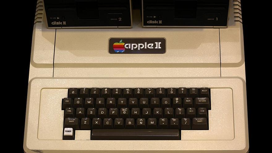 Beagle Bros desapareció con el declive del Apple II