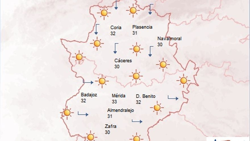 mapa 30 mayo