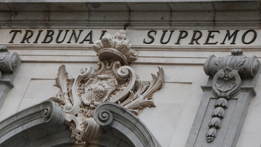 El Supremo determina que se puede reclamar una cláusula suelo abusiva aunque el préstamo haya vencido