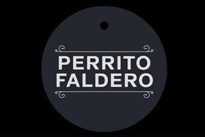 banner_perrito_faldero