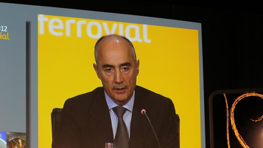 Iñigo Meirás releva a Joaquín Ayuso en la Presidencia de Ferrovial Agromán